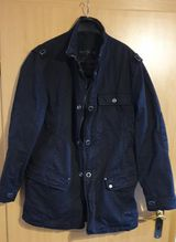 Herrenjacke ESPRIT DE CORP CO.Art: Z30G-609