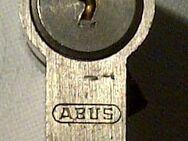 ABUS Schließzylinder 17 x 17 - Köln