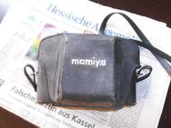 Kamera MAMIYA 528AL - Kassel