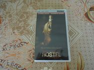 Verkaufe die Film Video UMD PSP Hostel - Bad Hersfeld