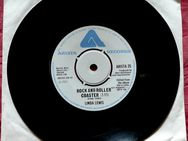 Vinyl-Single von 1975 -- Linda Lewis - Niederfischbach