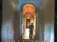 Lev Grossman, Fillory - Die Zauberer - Hürth