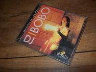 DJ Bobo World in Motion