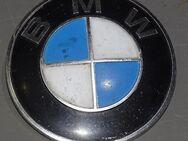 BMW E10 02 Serie Emblem 82mm 00095808114 - Spraitbach
