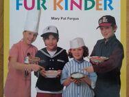 Kochbuch für Kinder - Krefeld