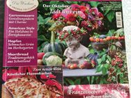 Wohnen &  Garten  Ausgabe Oktober 2013 - Gladbeck