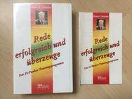 Rhetorik - Rede erfolgreich und überzeuge - Bremen
