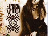 Patricia Manterola: A Mis Reinas Promo CD Audio Promocional 2006 4,- - Flensburg