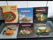 Kochbücher - Bad Schwartau Zentrum