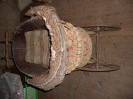 Antiken Kinderwagen abzugeben - Warstein