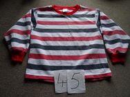 Kinderbekleidung 2. Wahl - ab Größe 104 / Teil 2 - Soltau Zentrum