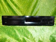 ONKYO / CD Player / Vintage /  Retro / Ersatzteilspender - Zeuthen