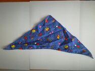 Baby Born Dreieck-Tuch 40 x 18 cm - Hamburg