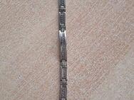 Verkaufe Herrenarmband 21 cm länge - Werneuchen
