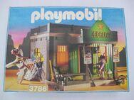 Playmobil Sheriff NEU OVP - Saarbrücken