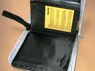 """DVD Tasche """"SilverLine, Hama, neu und originalverpackt - Celle"""