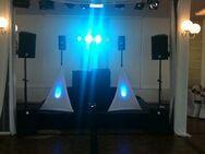 Mobiler DJ bietet Partystimmung für alle Anlässe - Gotha Zentrum