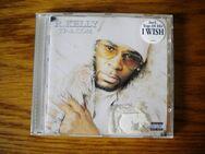R. Kelly-TP-2. COM-CD,von 2000,19 Titel - Linnich Zentrum