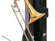 Yamaha Bassposaune, Mod. YBL 620 GE, Neuware - Hagenburg
