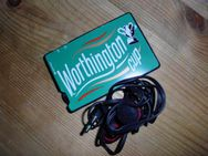 "AM Card Receiver ""Worthington Cup"" - Merkelbach"