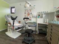 Willkommen in meiner neuen gynäkologischen Praxisklinik - Bad Neuenahr-Ahrweiler