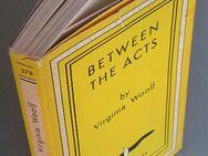 Virginia Woolf: Between the Acts (1950) - Münster