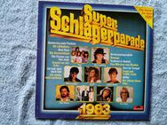 Super Schlagerparade 1983 - LP - Ilsede