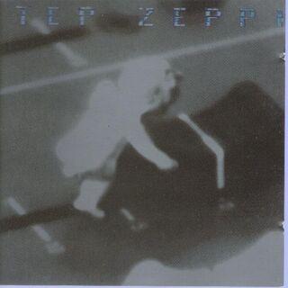 Tep Zeppi: Thor EAN: 8713748982935 CD 1998 4,- - Flensburg
