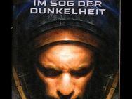 StarCraft  Im Sog der Dunkelheit - Tracy Hickman - Nürnberg