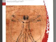 Krebs - Wenn die Seele durch den Körper spricht Bert Heuper  PSRT - Nürnberg