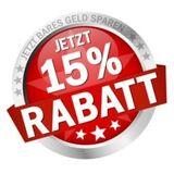 15% Sofortrabatt auf Forever Living Produkte - Aktionsangebote - Versand: portofrei