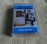 Pink Floyd Ummagumma MC Musikkassette