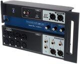 Verleih Soundcraft Ui12 12-Kanal Digitalmischpult