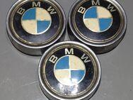 BMW original Radkappe Nabendeckel 78mm Oldtimer - Spraitbach