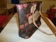 Luis Vitton, Michael Kors, Paul's Boutique London, SD, maiani Handtaschen Taschen mit verschiedene Marken und Modelle - Geislingen (Steige)