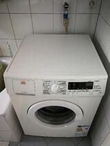 AEG Waschmaschine 7 kg Top Zustand mit Aqua Stop