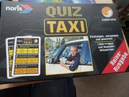 Quiz Taxi - Marl (Nordrhein-Westfalen)