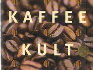 Kaffee-Kult / Yasar Karaoglu - Berlin Reinickendorf