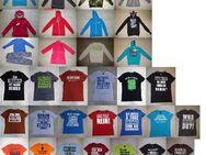 Bekleidung in Größe S zu verkaufen - Walsrode