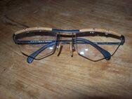 Damenbrille - Erwitte