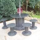 sevendreams