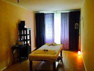 Lian-Massage Traditionell Chinesische - München