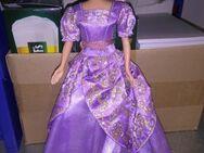 Biete original 4 Barbie Puppen, Gesamtpreis von 171,- € an! - Dinslaken
