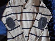Sweatjacke/Baumwollstrickpullis/Hemden Gr. 128 - 152 - Baunatal