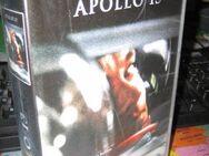 Apollo 13; Video neu orginal verschweißt - Bad Belzig Zentrum
