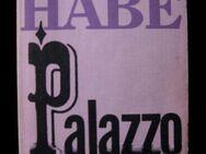 Hans Habe - Palazzo - Niddatal Zentrum