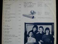 Lapislazuli - Lapislazuli 2 (LP) - Niddatal Zentrum