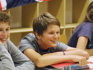 Ferienworkshops im Sommer und im Herbst für Kinder & Teenager (4-15 J.) Sprachen lernen mit Native Speakers - Berlin