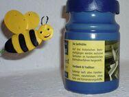 Honig  Senf  200ml Familienrezept medium süß - Görlitz