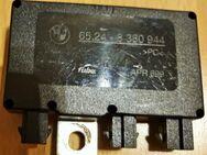 Verstärker Sperrkreis BMW E46 E65 E66 / 65.24-8 380 944 Antenne - Verden (Aller)
